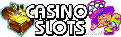 Casinoslots NZ