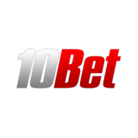 10Bet Sports Betting Offering Review