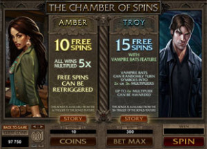 immortal-romance-online-pokie
