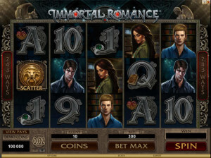 immortal-romance-online-pokiehg