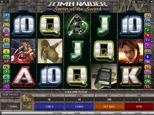 tomb-raider-online-pokiegfcx