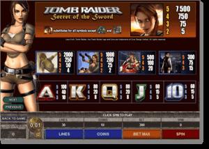 tomb-raider-online-pokiekjn