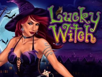 360px-Lucky_Witch_(Slot_Game)_(Microgaming)_Logo