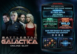 Battlestar_Galactica_(Slot_Game)_(Microgaming)_Logo