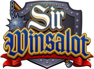 SirWinsalot_Logo