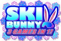 SkiBunny