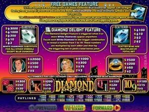 diamond-dozen%d0%bc%d0%bc