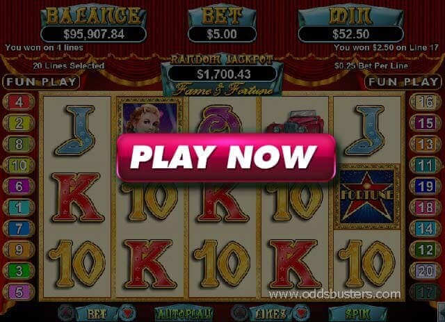 casino free online movie reel king