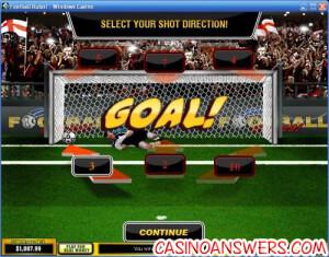 football-rules-slotv