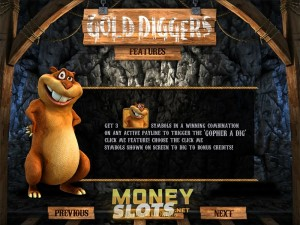 gold-diggerjb