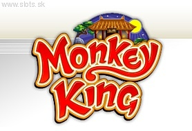 monkey-king-logo[1]