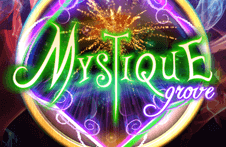 mystique_grove_button[1]