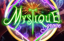mystique_grove_button[1]