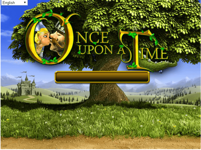 once_upon_a_time_1[1]