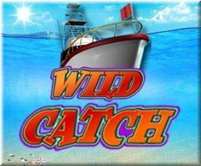 Wildcatch