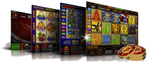 Play The Money Drop Slots Online at Casino.com NZ