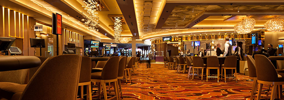 Casino Perth Opening Hours