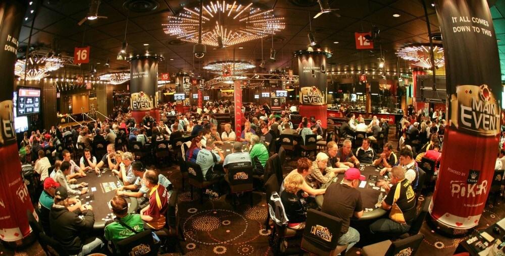 online casino bonus guide ocean online games
