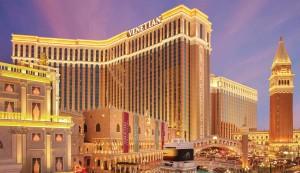 venetian_casino