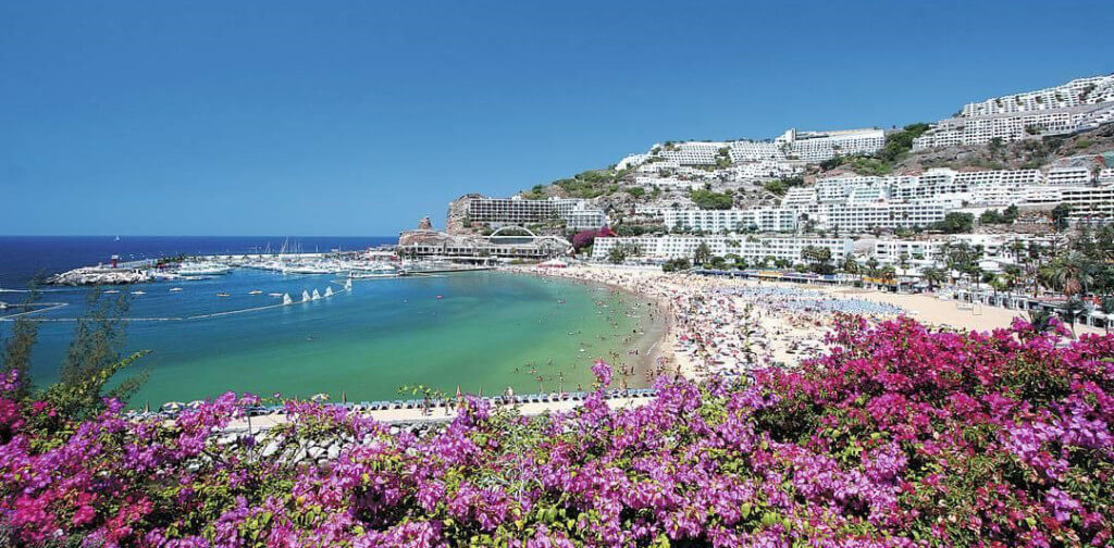 Image attribution: http://www.falconholidays.ie/f/spain/canary-islands/gran-canaria/puerto-rico-holidays