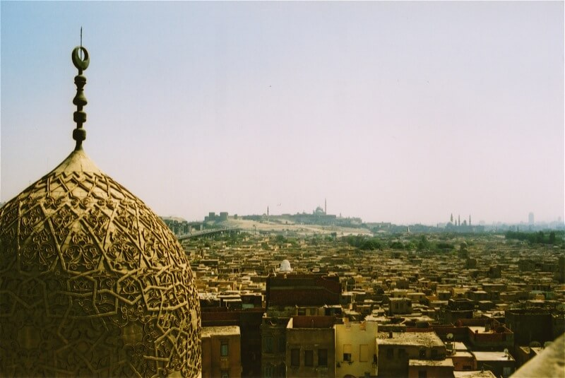 Flickr_-_Charlie_Phillips_-_View_from_the_City_of_the_Dead,_Cairo
