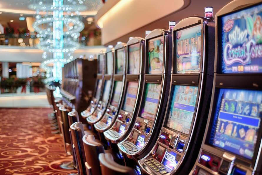addiction-bet-betting-casino-large