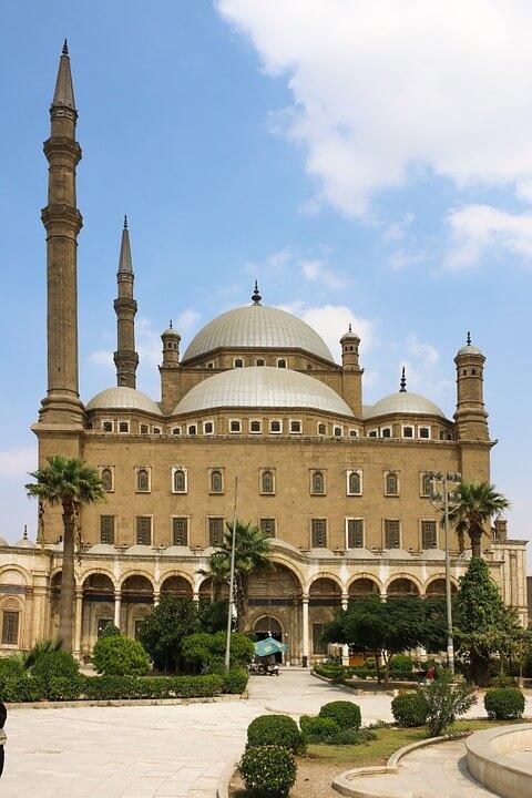mosque-615220_960_720