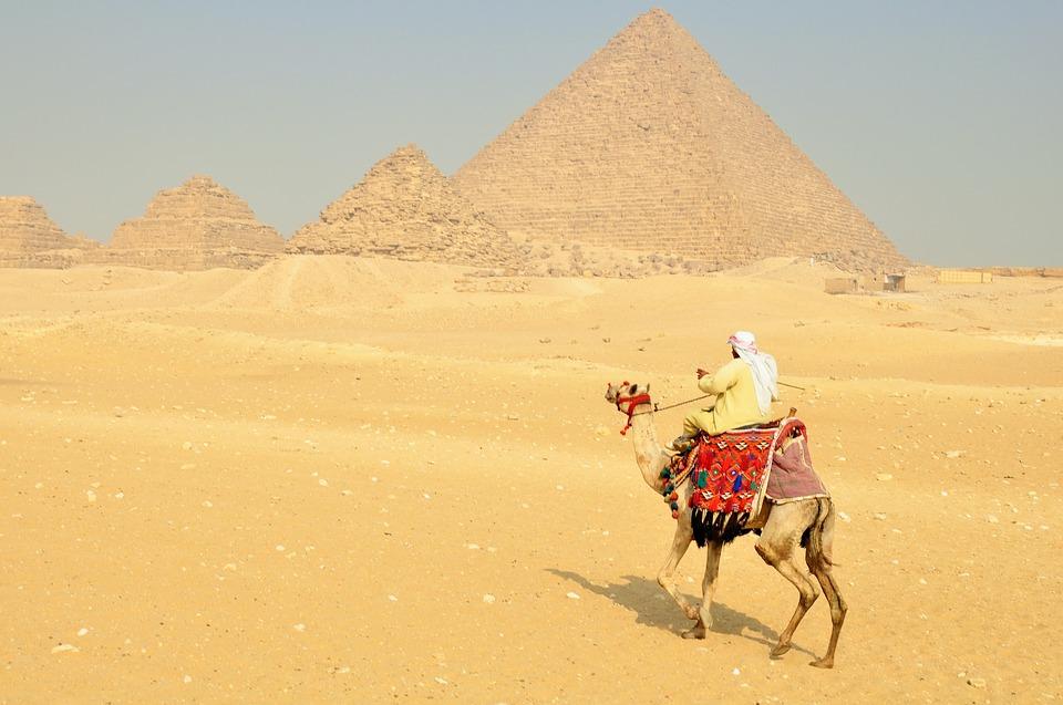 sphinx-1175827_960_720
