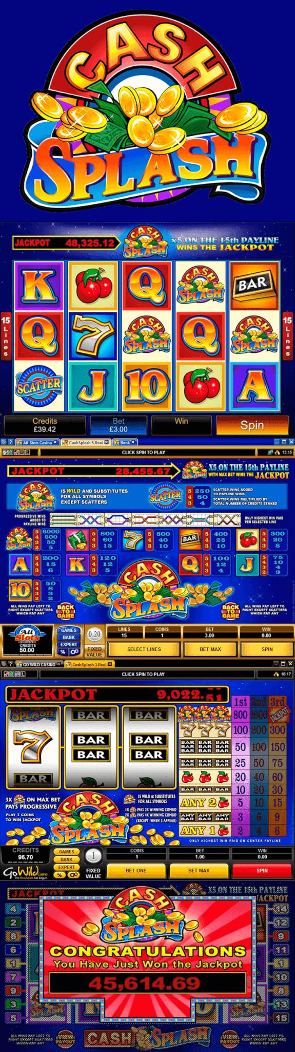 cash_splash_screen-min