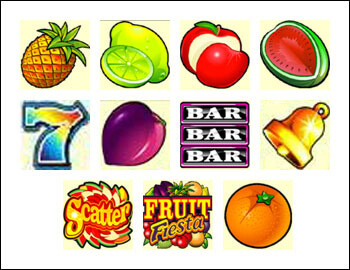 fruit_fiesta_symbol