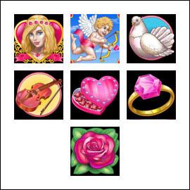 true_love_symbols