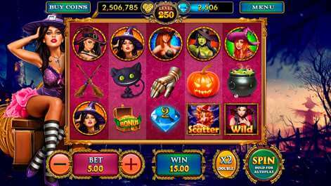 Play Lucky Ladys Charm Online | Grosvenor Casinos