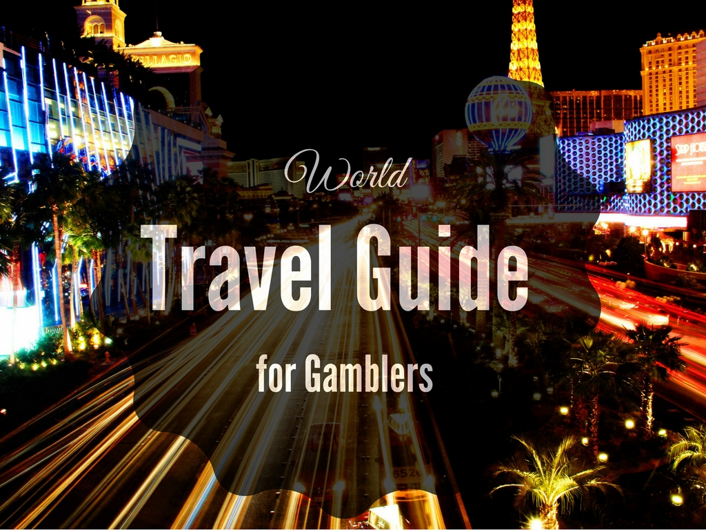 golden nugget online casino book of ra 2 euro