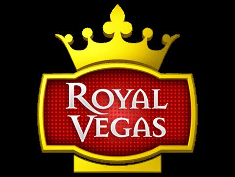 Play Wild Games Slots Online at Casino.com NZ