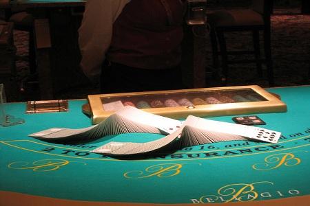 casino-etiquette-2