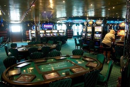 online casino tricks  3