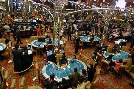 online-gambling-industry-2