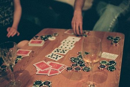 poker-party-ideas-2