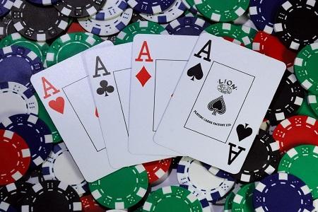 poker-party-ideas-3