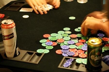 poker-party-ideas-4
