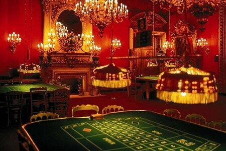 casino-bonuses-2