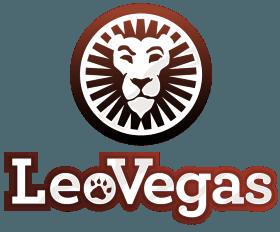casino reviews online online cassino