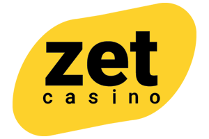 ZetCasino: 100% up to $500 + 200 Free Spins