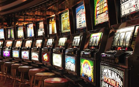 610 slot machines 480x300
