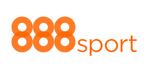 888 Sport Sports Betting Review Online Casino