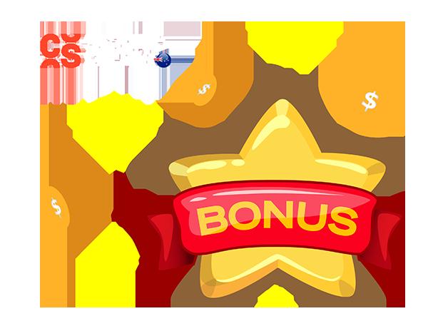 Best Deposit Bonus casinos