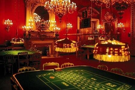 Casino Bonuses 2