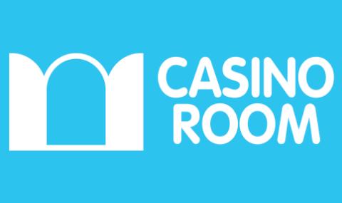 Casino Room: 25 Free Spins No Deposit Bonus at Sign-up