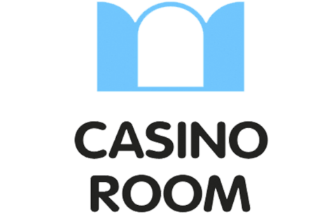 100% up to $400 or 200 Free Spins on 2nd Deposit @ Casino Room