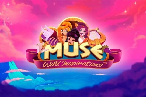 Play Muse slot